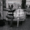 Erick Arc Elliott - FRENCH (Prod. By The Soundmen)
