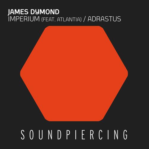 James Dymond - Adrastus (Original Mix) [Soundpiercing]