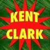 2 Chainz feat. Nicki Minaj & Bingo Players - Luv Dem Strippers (Kent Clark Remix) Free Download