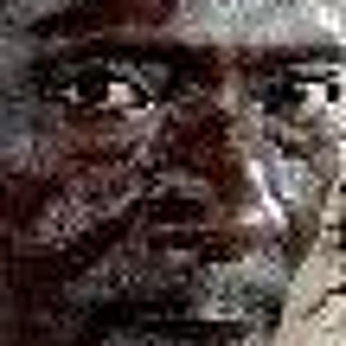 "Rae-Kwon ""Black Fire"" The Event Presents - Proctalgia Fugax - Joseph Kony Anal Slam"