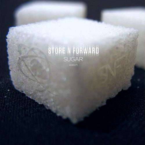 Store N Forward - Sugar