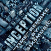 Inception - Time (Six5Music Remake 2011)