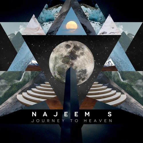 Najeem S - Midnight (VIP Remix) (Cut)