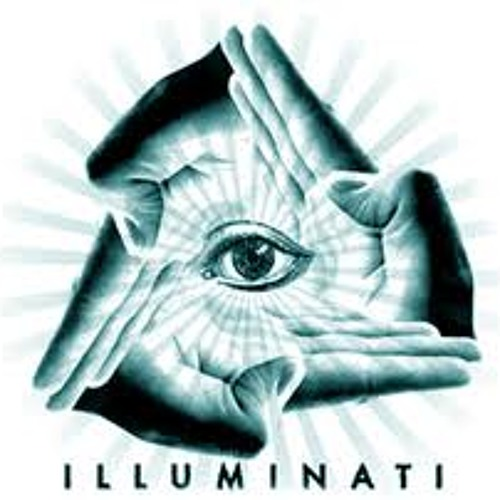 Secret society (illuminati song)