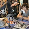 Gotye: Chats about his first time at the VMA's, mainstream music and a MAGICAL M...