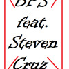 BPS ft. Steven Cruz - Teacher's Pet Mix