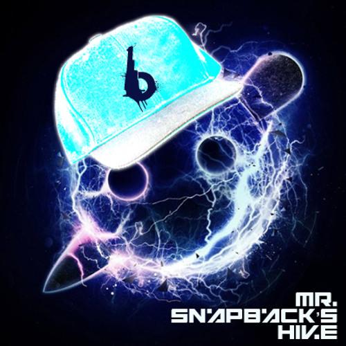 Mr. Snapback's Hive (Knife Party X Tyga X Chris Brown X Tim Ismag)