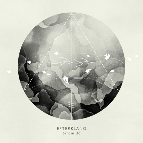 Efterklang - Apples