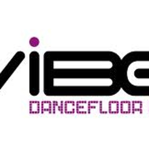 Proof @ Vibe 29 august 2012