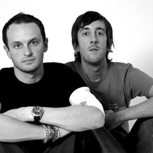 Audiowhores - DJ Mix - September 2012