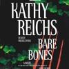 BARE BONES Audiobook Excerpt