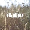 dabp - When You Come Back (Deep Roar Edit) [free download]