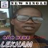 Lekham - Omo dudu (Black Girl)