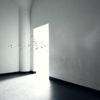 Tycho - A Walk (Kolombo Remix)