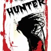 Dj Hunter - movimiento