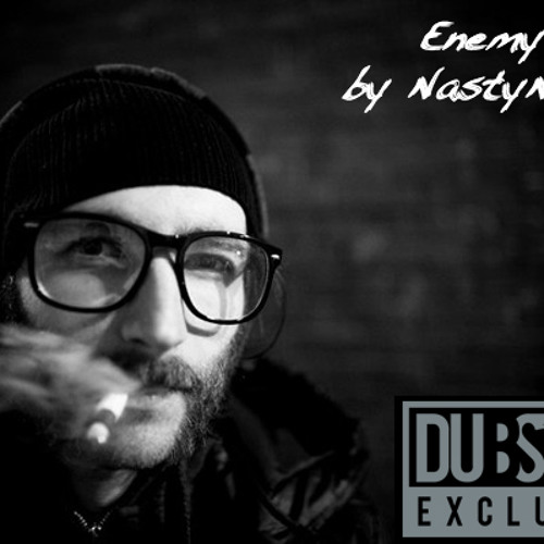 Enemy Dub by NastyNasty - Dubstep.NET Exclusive