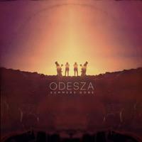 ODESZA - iPlayYouListen