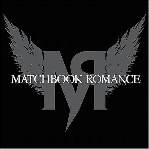 Tiger Lily - Matchbook Romance (cover by Yujin)