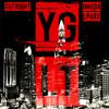 YGLT-Cutright Ft. Omega Sparx (Single) @mistercutright