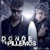 Farruko Ft. D.OZi – Donde Te Pillemos (Prod. By Mambo Kingz)