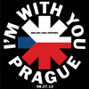 Red Hot Chili Peppers - Monarchy Of Roses - Prague