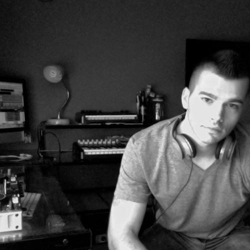Clockwork - Titan (Nicky Kedz Dubstep Remix)