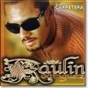 Raulin Rodriguez (Mix) Bachata clasica Portada del disco