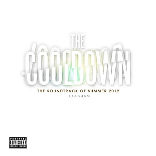 The Cooldown: Soundtrack to Summer 2012 CD (iPod/MP3 Player Edition) FREE DOWNLOAD