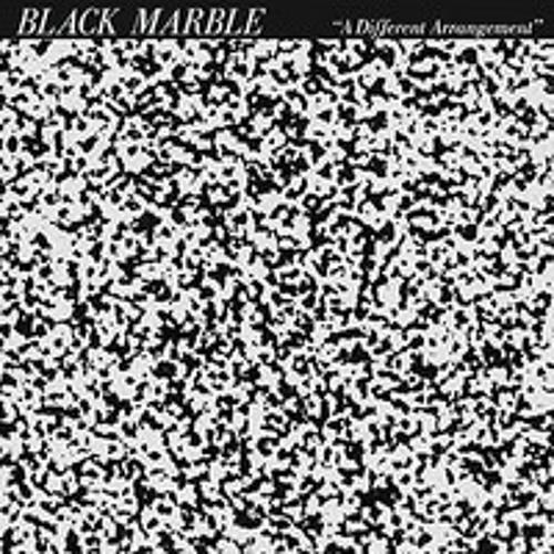 Black Marble - A Great Design (ERAAS Sunken Remains Remix)