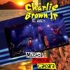 Proibida Pra Mim - Charlie Brown Jr. (Part. Zeca Baleiro)
