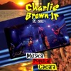 O Coro Vai Comer - Charlie Brown Jr