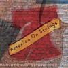 5. Arkansas Traveler (String Orchestra)