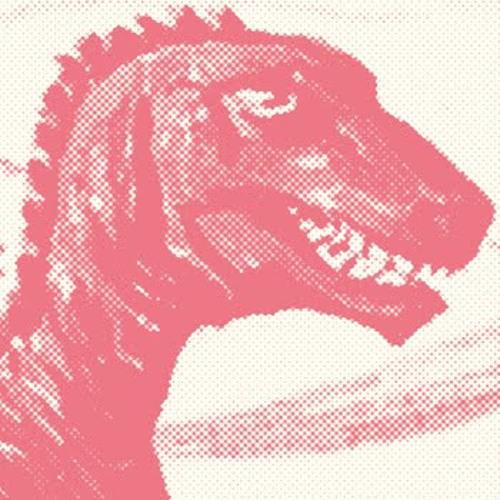 Sophisticated Dinosaur Sex