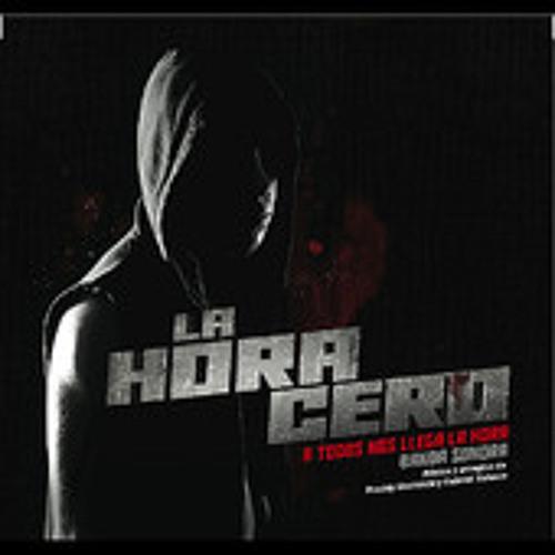 Cancion Para Ti - Gaby Moreno