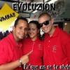 5. Medley Juliana- Grupo Evoluzion
