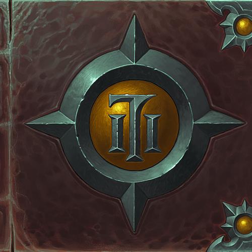 """""""Dungeons [Exclusive Mix]"""" by Matt Uelmen (From Torchlight II)"""