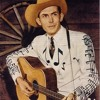 I'm So Lonesome, I Could Cry (Hank Williams cover)