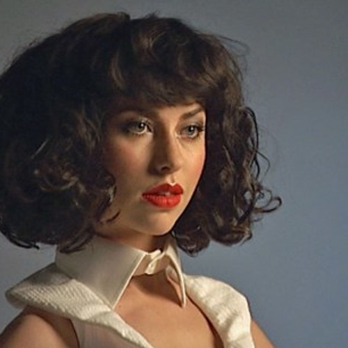 Kimbra - Something in the Way You Are (Live in Manchester)