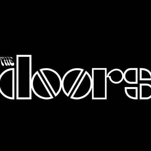The Doors - This Is The End (Koyote Bootleg) The Doors//Jayyfresh//JDG