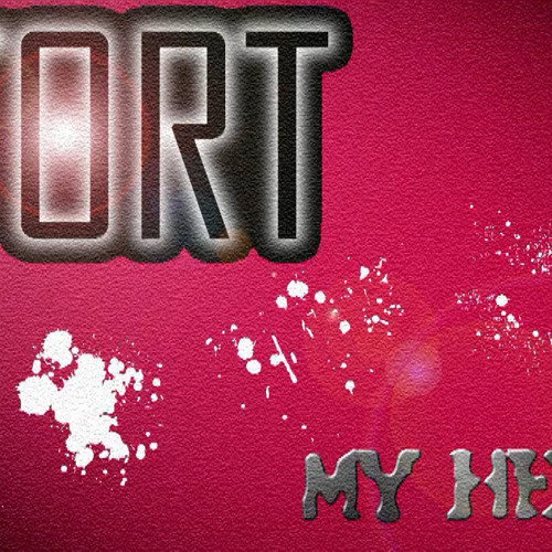 MY HEART BY XTORT (Solotek & Audio Additive)