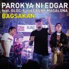 Parokya ni Edgar feat. Gloc9 and Frank Magalona - Bagsakan (Inuman Sessions Vol.2)