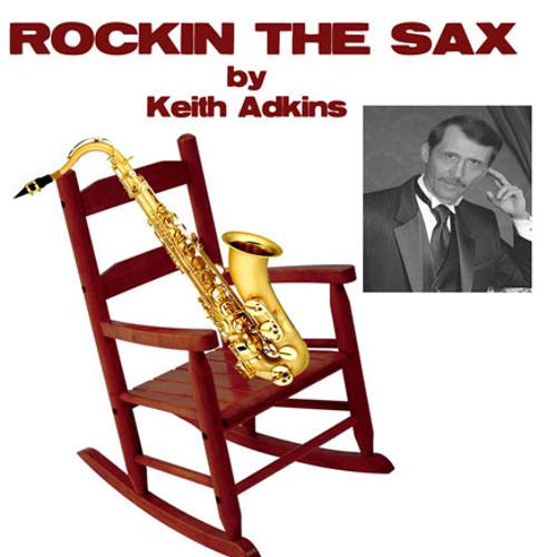 Rockin The Sax.mp3