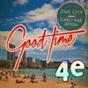 It's always a good time (4e remix)