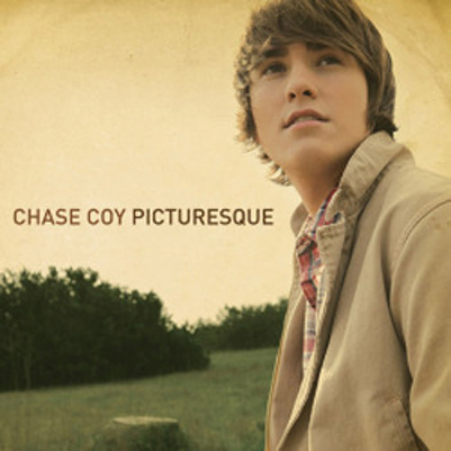 ♥Chase Coy♥