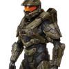 Halo - Halo Combat Evolved