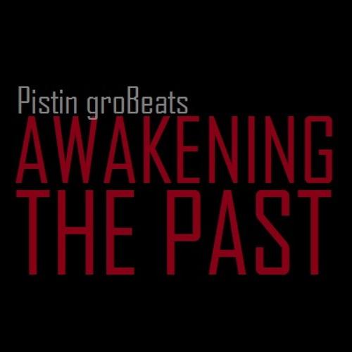 groBeats - Awakening The Past