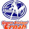 GWEN STEFANI - CRASH - AMIR PLANCARTE - ( HOUSE DELICIOUS 2012 MIX )