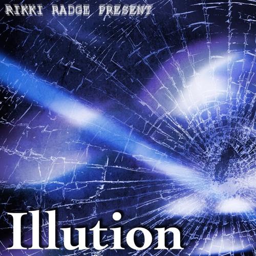 Radge Attack - Illution