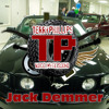 Jack Demmer Ford - Football