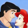 If Only (From The Little Mermaid) - JM Dumaran
